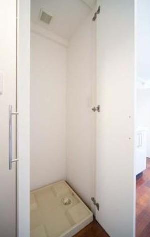 岩本町 4分マンション / 11階 部屋画像12