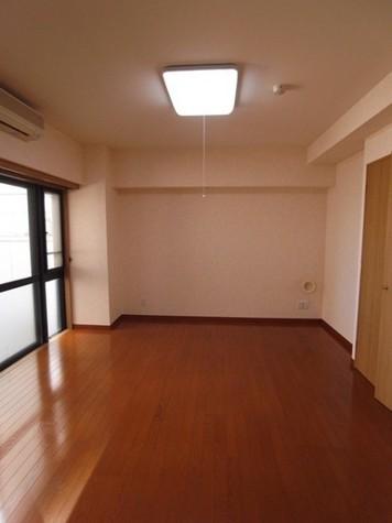 パレステュディオ日本橋東 / 509 部屋画像12