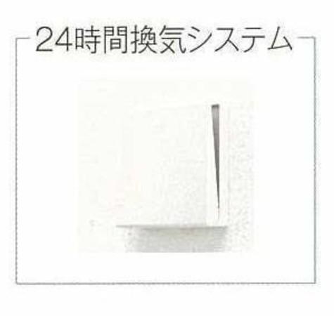 ノーブル・キタオオジ / 202 部屋画像12