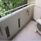 ウインズ洗足池 / 301 部屋画像12