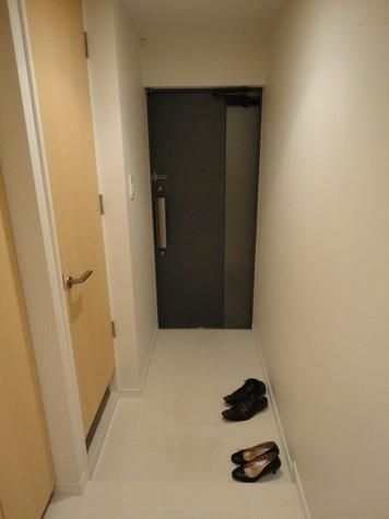 レジディア神田 / 3階 部屋画像12