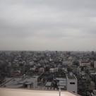 アーレア戸越公園 / 9階 部屋画像12