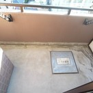 菱和パレス護国寺 / 6階 部屋画像12