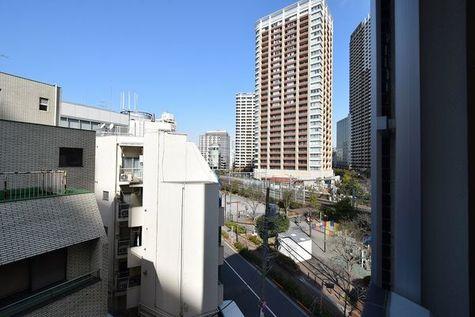 セジョリ大崎 / 5階 部屋画像12