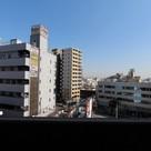 参考写真:7階バルコニーからの景色