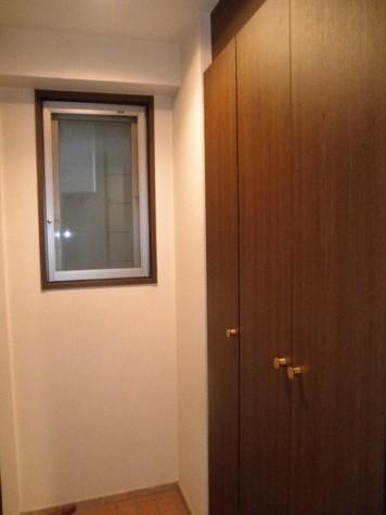 シーダム目黒 / 3階 部屋画像12