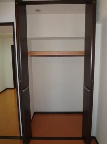 プラザ勝どき A棟 / 8階 部屋画像12