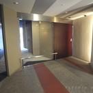 イプセ新宿若松町 / 11階 部屋画像12