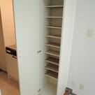 ロータリーライフ石川町 / 2階 部屋画像12