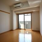 菱和パレス駒沢大学駅前 / 5階 部屋画像12