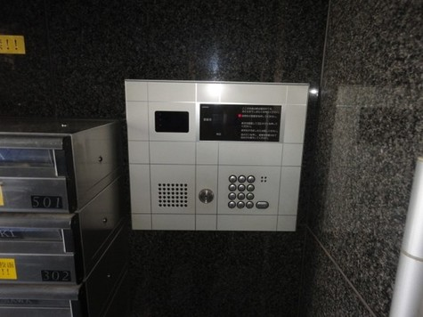 G-ONEビル / 3階 部屋画像12