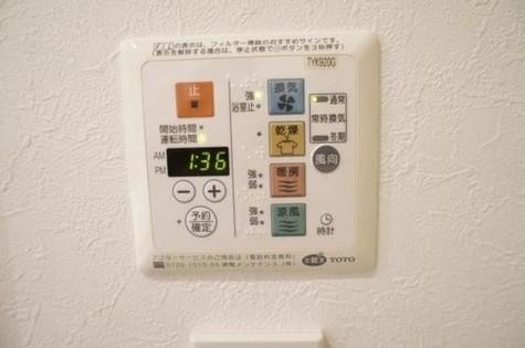 アパートメンツ白金三光坂 / 4階 部屋画像12