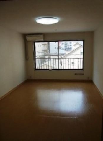 麹町 1分マンション / 4階 部屋画像12