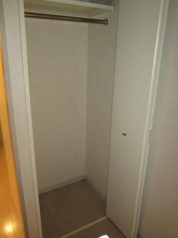 カ・ドゥアーレ(Ca' DUALE) / 4階 部屋画像12