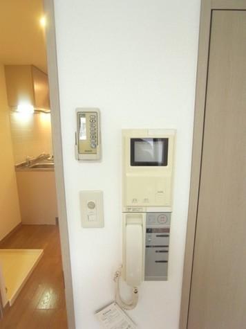 菱和パレス五反田西 / 7階 部屋画像12