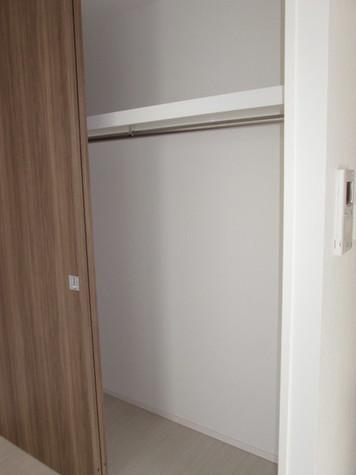 パークサイド湯島台 / 7階 部屋画像12