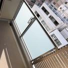 パークハビオ新橋 / 9階 部屋画像12