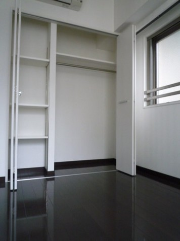 コンフォリア二番町 / 9階 部屋画像12