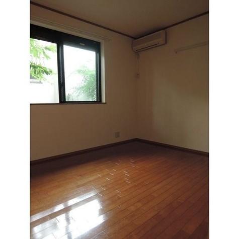 ピノ / 2階 部屋画像12