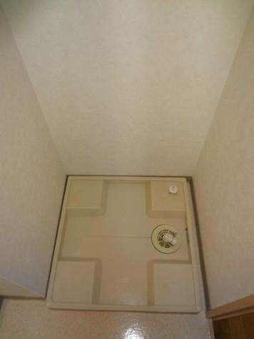 銀座レジデンス壱番館 / 4階 部屋画像12