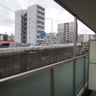 アイランドコア横濱平沼 / 101 部屋画像12