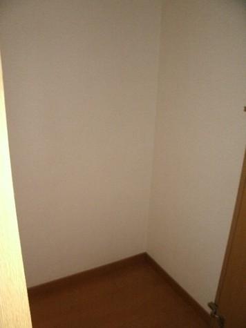 サザンクロス中目黒 / 3階 部屋画像12