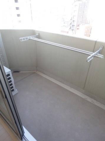 アイコート松が谷 / 3階 部屋画像12