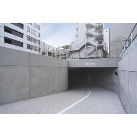 パークキューブ目黒タワー / 1階 部屋画像12