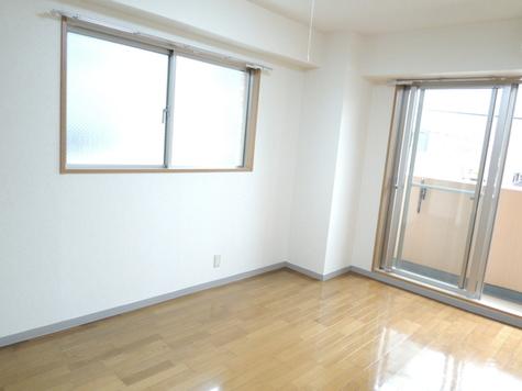 ドルックス横浜 / 3階 部屋画像12