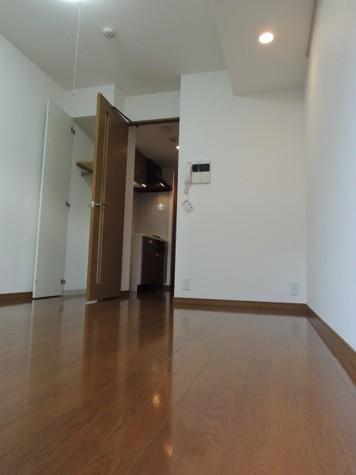 パレステュディオ芝浦City / 7階 部屋画像12