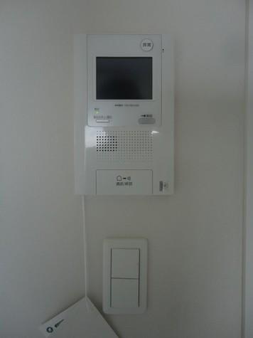 パークアクシス木場 / 13階 部屋画像12