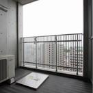 参考写真:バルコニー(2階・類似転タイプ)