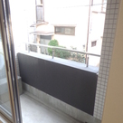 目黒ポイント(メグロポイント) / 403 部屋画像12