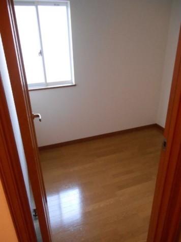 サンパークビラ / 1階 部屋画像12