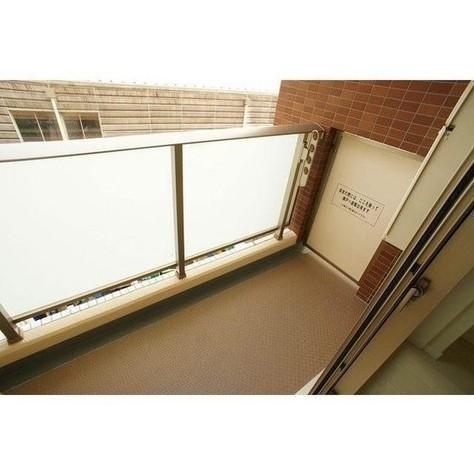 メゾンピオニ-都立大学 / 3階 部屋画像12