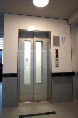 ステージファースト恵比寿二番館 / 2階 部屋画像12