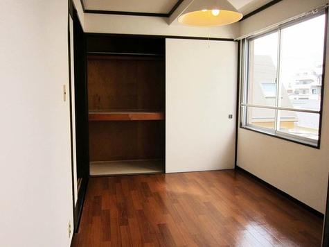 ファミール野沢 / 3階 部屋画像12