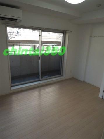 フェルクルール新横浜 / 301 部屋画像12
