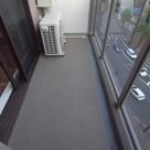 パークハビオ飯田橋 / 5階 部屋画像12