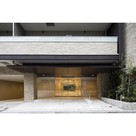 RISING SUN 恵比寿二丁目 BRANZ / 2階 部屋画像12