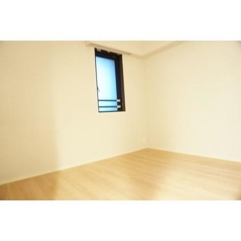 RISING SUN 恵比寿二丁目 BRANZ / 3階 部屋画像12