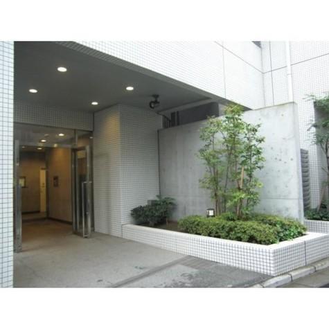 VIA LATTEA笹塚(ヴィア ラッティア笹塚) / 10階 部屋画像12