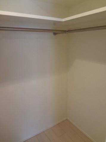 パークキューブ八丁堀(旧:ベルファース八丁堀) / 14階 部屋画像12