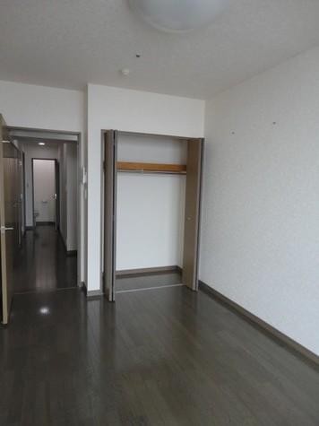 晴海ビュータワー / 21階 部屋画像12