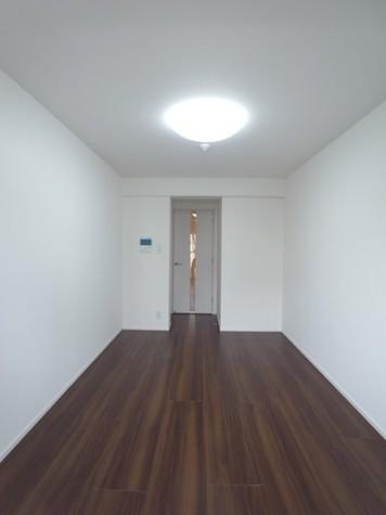 プレミアムキューブ飯田橋#mo / 3階 部屋画像12