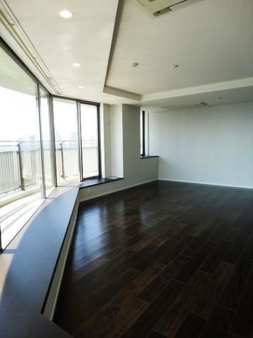 リバーポイントタワー / 32階 部屋画像12
