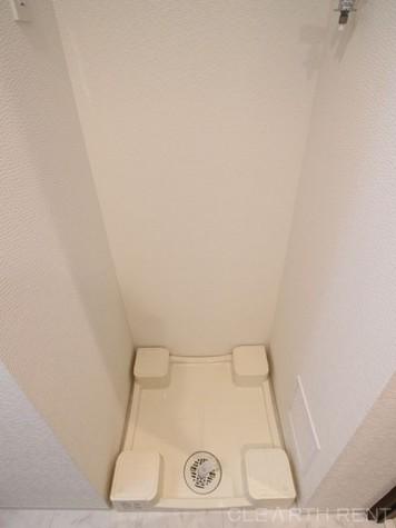 コンシェリア大森 / 2階 部屋画像12