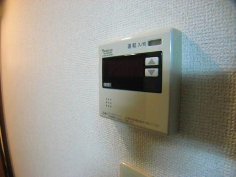 メゾンK / 1階 部屋画像12