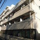 メゾン・ド・マドリエ / 5階 部屋画像12