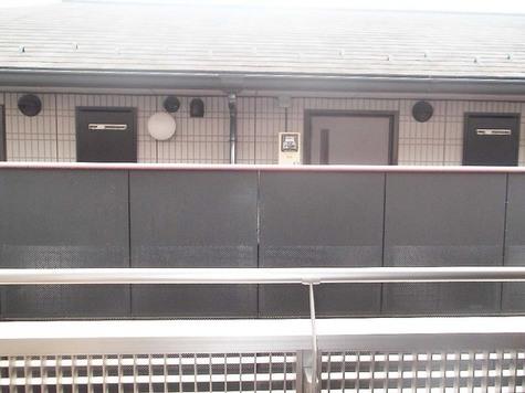 石川台 8分マンション / 206 部屋画像12